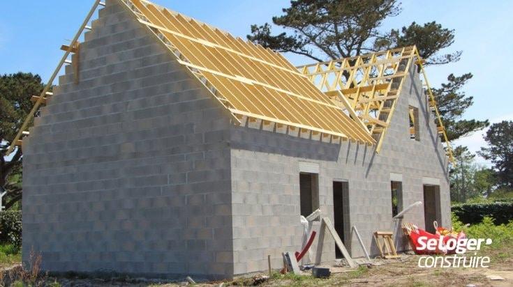 Comment faire construire sa maison Soi-même ?