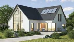 Quel budget pour une maison de 120m2 ?