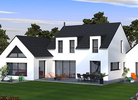 Quel constructeur choisir dans le Morbihan ?
